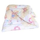 Одеяло, пледы