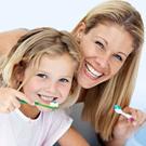 Уход за зубами и деснами, ЗУБНАЯ ПАСТА