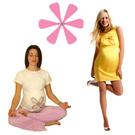 ОДЕЖДА, БЕЛЬЕ для беременных и кормящих