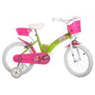 Велосипеды двухколесные