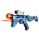 Оружие, игровые наборы
