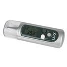 Многофункциональные термометры