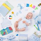 Сувениры на рождение ребенка