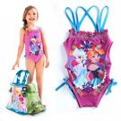 Одежда и аксессуары для плавания