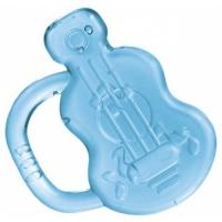 Прорезыватель охлаждающий Гитара 74/004, Canpol Babies