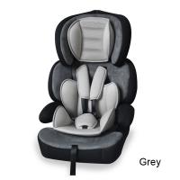 Автокресло Junior Premium (от 9 до 36 кг) Серый / Grey 1681