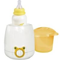 Подогреватель детского питания с функцией стерилизации, Selby BW-10S
