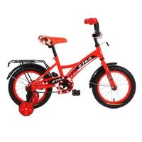 """Велосипед детский Star 12"""""""