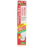 "Губка из меламина (разрезная), 30х6,5 см, KOKUBO TETU chan ""Тэту-тян"""
