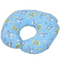 Подушка для младенца SELBY Воротник (5582)