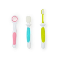 Набор зубных щеток Farlin BDT-005-E