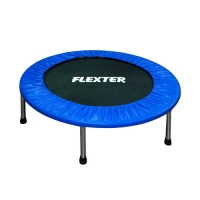 """Батут 40"""" FLEXTER 101,6 см"""