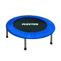 """Батут 48"""" FLEXTER 121,9 см"""