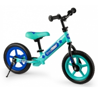 Беговел Small Rider Drive 2 EVA (