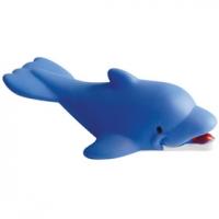 """Игрушка для ванны """"Дельфин"""", 1 шт., ПОМА 2019"""