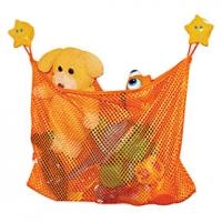 Сетка для хранения игрушек в ванной комнате, ПОМА 5519