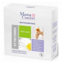 """Фитокомплекс от растяжек """"MAMA COM.FORT"""", Наша Мама 9004-1"""