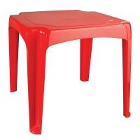 Стол детский арт. 13230, Пластишка