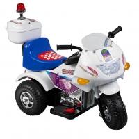 Электромобиль мотоцикл Stiony арт.802  (Стиони 802)