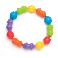 Игрушка-цепочка, 0181579, Playgro