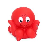 """Игрушка для купания """"Светящийся Осьминожек"""", Lubby 13829"""
