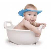 Защитный ободок для мытья волос 74/006, Canpol Babies