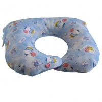 Универсальная надувная подушка-воротник арт. 4102, Globex