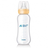 "Бутылочка для кормления Avent ""Standart"", 240 мл, 80910"