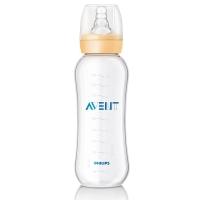 "Бутылочка для кормления Avent ""Standart"", 300 мл, 80920"