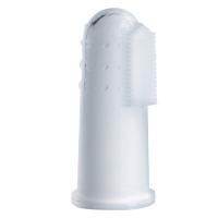 Первая зубная щетка, Lubby 13696