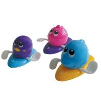 """Игрушка для купания """"Морская история"""" Lubby 14790"""