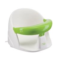 """Вращающееся сиденье для ванной """"Favorite"""" Happy Baby 34015"""