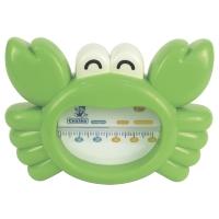 "Термометр для воды ""Крабик"", арт. 5117, Сказка"