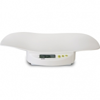 Весы электронные Laica MD6141