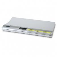 Весы электронные с повышенной точностью измерения Laica PS3001