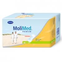 Прокладки урологич. Molimed Premium Mini, 14 шт, Hartmann 1680870