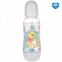 Бутылочка пластиковая, 330 мл, 59/205, Canpol Babies