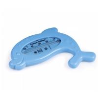 """Термометр для воды """"Дельфин"""", 2/782 Canpol babies"""