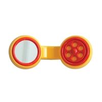 """Игрушка погремушка """"Телефон"""", от 3 мес, Lubby 14369"""