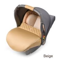 Автокресло Happy Baby Gelios V2 (от 0 до 13 кг)