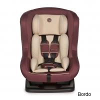 Автокресло Happy Baby Passenger (от 0 до 18 кг)