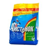 Порошок стиральный Аистенок, 2,4 кг, 5002282