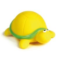 """Игрушка для купания """"Черепашка"""" Сказка 7015"""