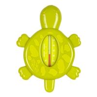 """Индикатор температуры воды для ванны """"Черепашка"""", ПОМА 5717"""