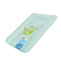 Пеленальный матрас DINO MAT 70 color 135 (50х2х70 см) PR-605-135