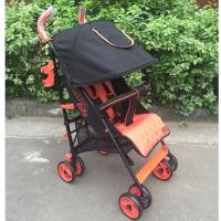 Коляска-трость Liko Baby B319 EASY TRAVEL