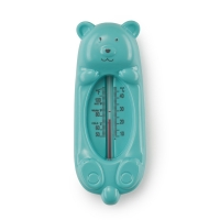 Термометр для воды Happy Baby WATER THERMOMETER, blue 18003