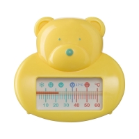 Термометр для воды Happy Baby BATH TERMOMETER, 18002