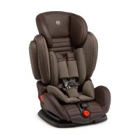 Автокресло Happy Baby Mustang NEW Brown (9-36 кг)