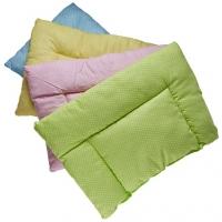 Подушка детская цветная 40x60 см (бязь), арт. ST6843, Stiony